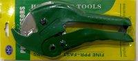 PVC Pipe Cutter - 42 MM ( H.D. / L.D. )