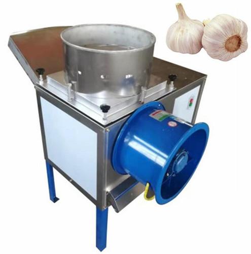 Ydgs-300 Garlic Breaking Machine Garlic Clove Separating Machine, Shallot Breaking Machine