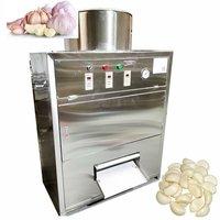 Garlic Onion Shallot Processing Machine