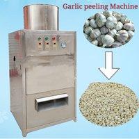 Ydgl-200 Automatic Garlic Peeling Skin Peeler Machine