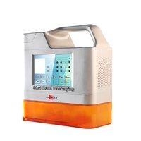 Meenjet Handheld Laser Marking Machine L3