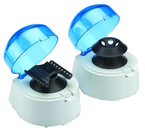 Tarsons 1000 Spinwin Mc-00 Micro Centrifuge