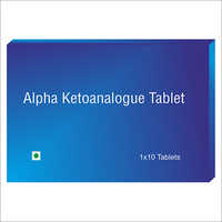 Alpha Ketoanalogue Tablet