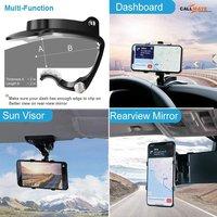 Car Dashboard Mobile Holder