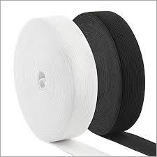 Plain Elastic Tape