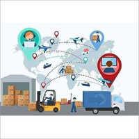 Logistics Managment Services
