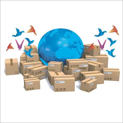 Project Courier Services