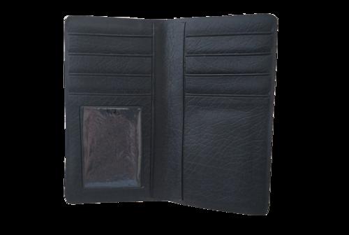 Id Card & Atm Card Holder