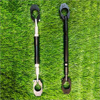 Vibration Rod For Royal Enfield