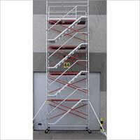 Stairway Aluminium Scffolding System