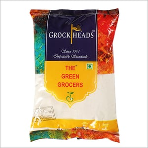 Grockheads Maida 500gms ( 500gms 20 Packets)