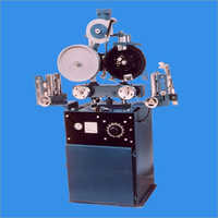 Electric Sequential Marking Machine