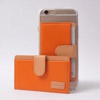 Stylish Mobile Card Holder