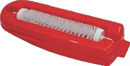 Titiz Magic Brush