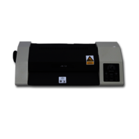 JD12 LAMINATION MACHINE