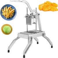 Cb-25 Kitchen Appliance Manual Commercial Lettuce Cutting Machine Onion Vegetable Slicer For Sale