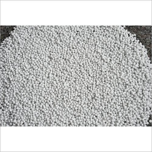 Anti Block Plastic Additive Masterbatch