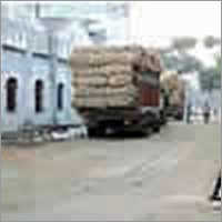 Processing Of Jute Bags-Cloths