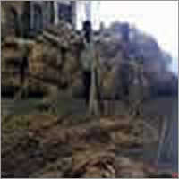 Selection, Softneing And Piling
