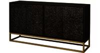 Sideboard Antique Sideboard