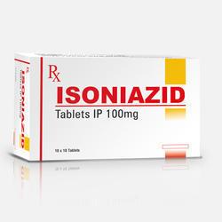 Isoniazid Tablets