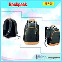 Haversack Backpack