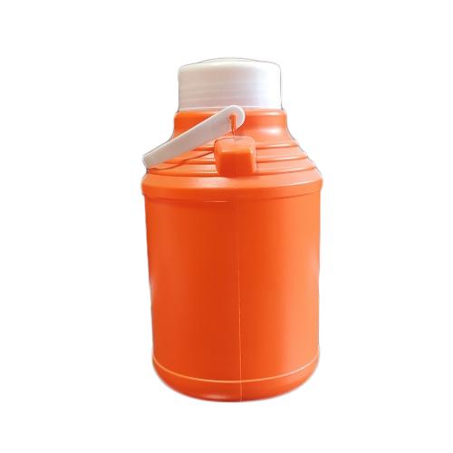 HDPE Storage Milk Can