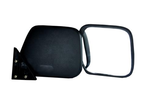 Side Mirror Tata Sumo