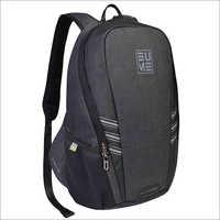Propine  Massager Backpack