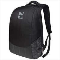 Wave  Massager Backpack