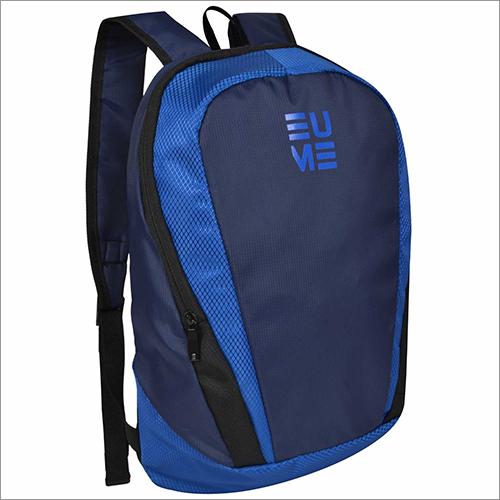 Nano I Casual Backpacks