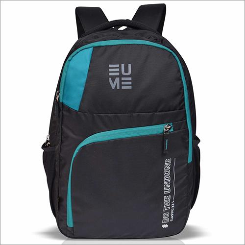 Classio Casual Backpacks