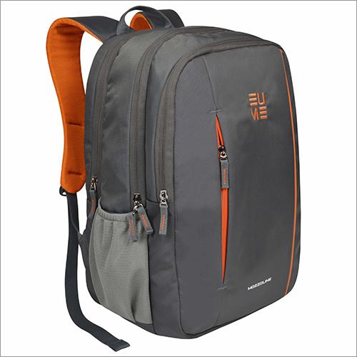 Mozzoline Laptop Backpacks