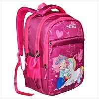Angel School Backpacks