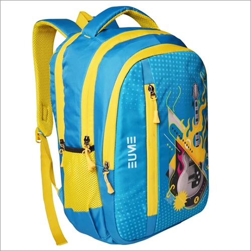 Viollin School Backpacks