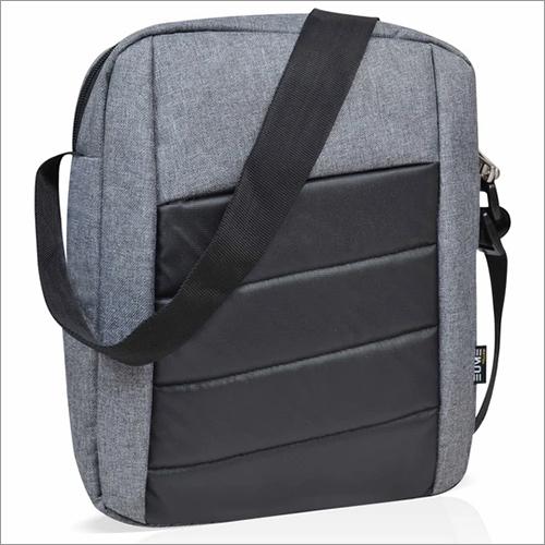 Wonder Sling Bag