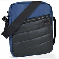 Xeno Sling Bag