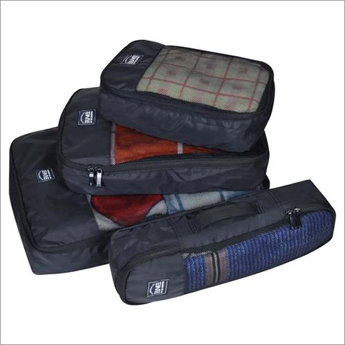 Fusion Travel Bag