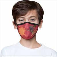 Kids Facemask