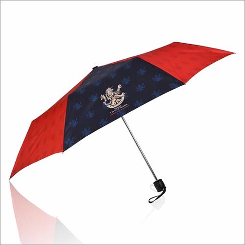 Official RCB Umbrella