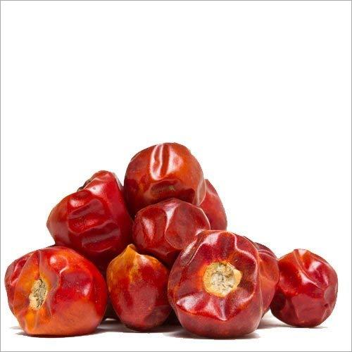 Indian Variety Chilli
