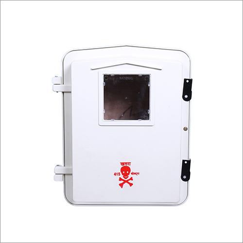 SMC Water Meter Junction Box
