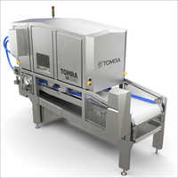 Tomra 5b Optical Sorting Machine - Chips / French Fries / Cashew / Vegetables