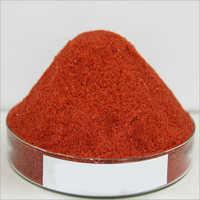 Sodium Nitro Phenolate