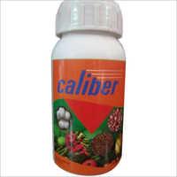 Flowering Stimulant Caliber