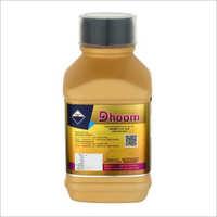 Diafenthiuron 47 8% Sc