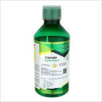 Lambda Cyhalothrin 5 % Ec