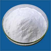 0.01 SP Natural Brassinolide Powder