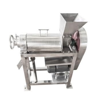 Ht-0.5 Wholesale Competitive Fruit Juice Machine / Centrifugal Juicer / Pineapple Juice Processing Machines Price