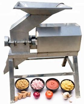 Pl-350 Wholesale Industrial Spiral Crushed Fruit Juicer/orange Juice Extractor/vegetable Screw Crushed Juice Making Machine